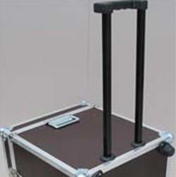 koffer2