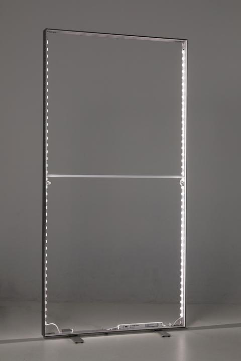 A1---Lichtgewicht-aluminium-frame,-voorzien-van-krachtige-LED-verlichting-aan-beide-zijden