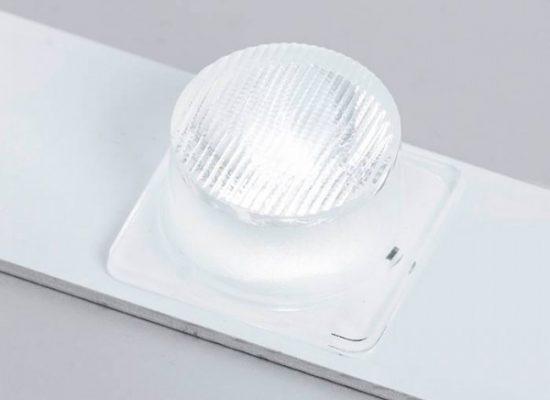 LED-Spot